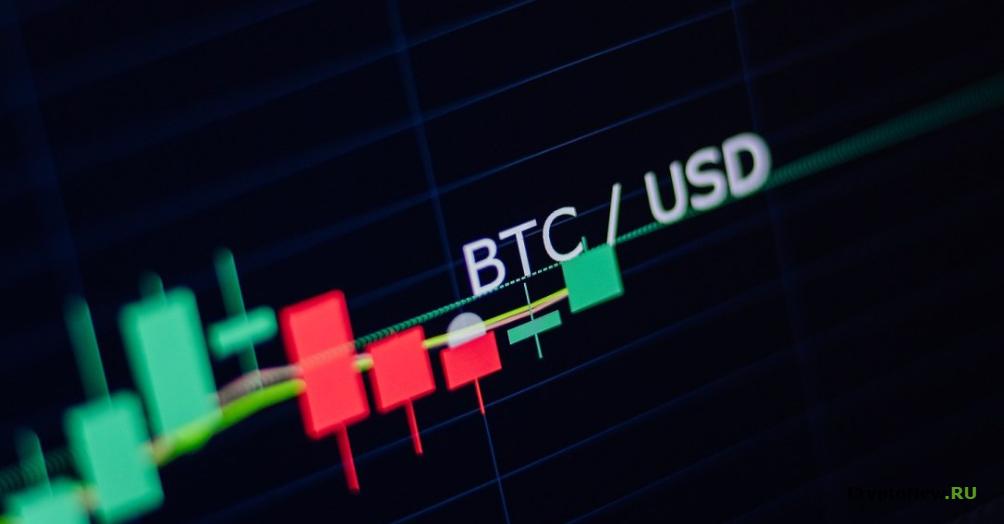 Когда закончится спад криптовалюты?