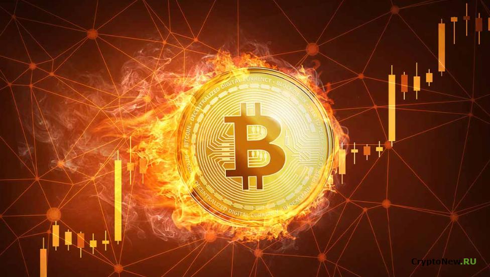 Что делать Bitcoin инвесторам, если они нерешительны?