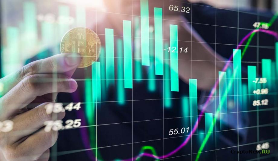 Правильно ли так сильно доверять криптовалютам?
