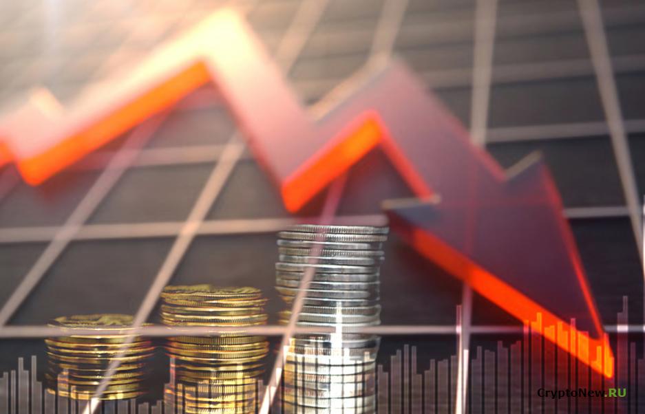 Где остановится падение криптовалютного рынка?