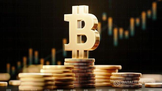 Перспективы инвестиций в Bitcoin во время пандемии короны.
