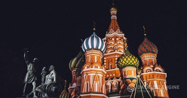Пользователи Bitcoin и криптовалют должны быть защищены в России