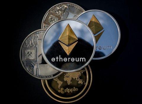 Что такое Bitcoin и альткоин