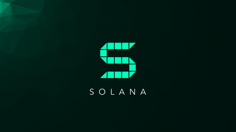 Что такое Solana (SOL)?