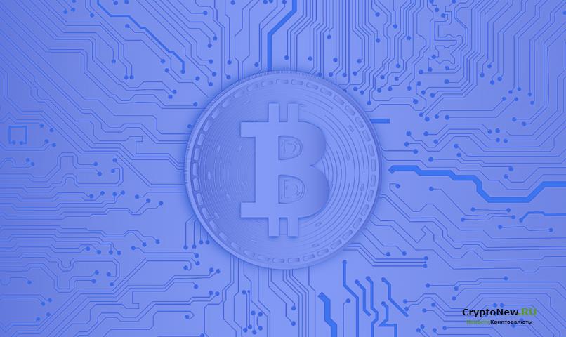 Что такое кошелек Blockchain?