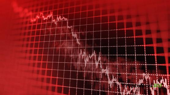 Спад на рынке криптовалют продолжается полным ходом.