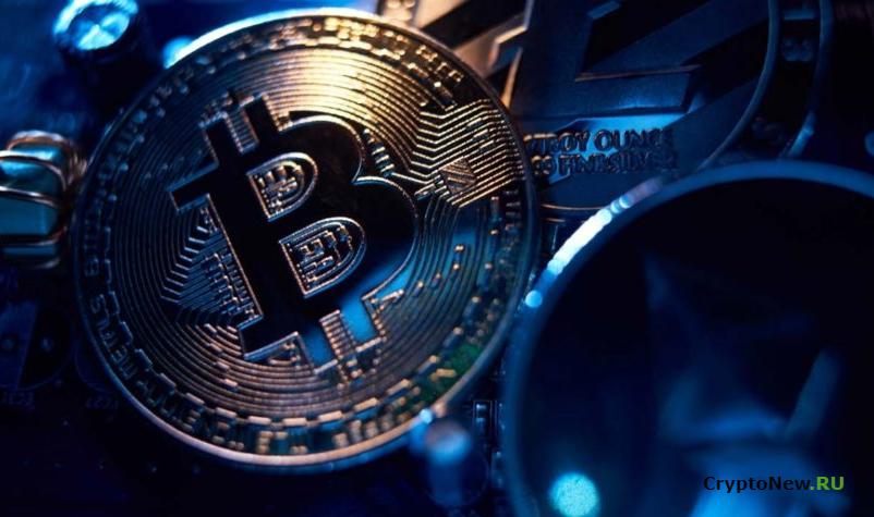 Как покупать и продавать Bitcoin (BTC)?